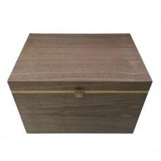 Екрануюча настільна скринька на 24 смартфони Locker Box 24