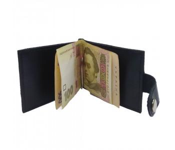 Розпродаж залишків гаманців з RFID захистом!