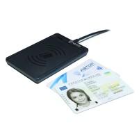 Безконтактний карт-рідер KP-382