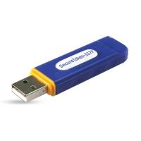 Электронный ключ SecureToken-337F8