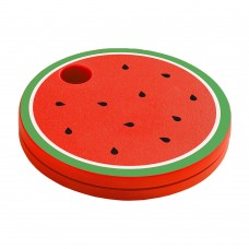 Поисковая система Chipolo Classic Fruit Edition Красный арбуз