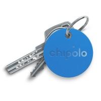 Поисковая система Chipolo Classic Blue