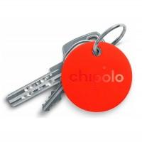 Поисковая система Chipolo Classic Red
