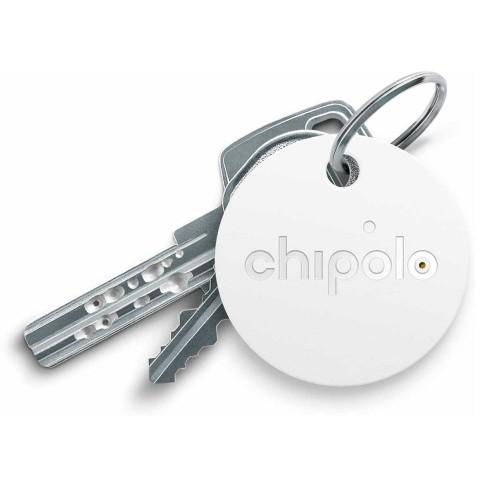 Пошукова система Chipolo Classic White
