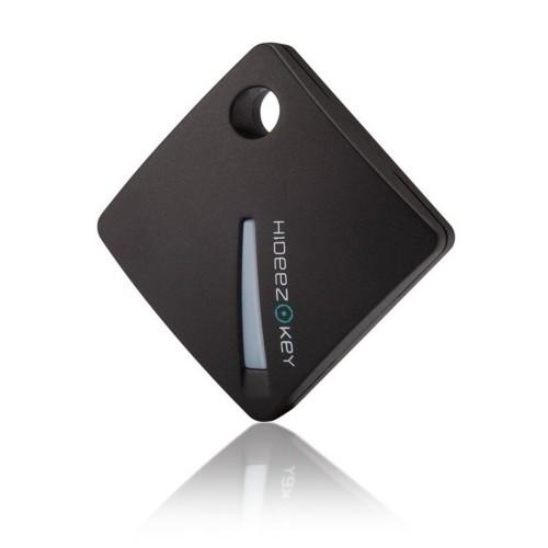 Єдиний цифровий ключ Hideez key ST101, Bluetooth 4.2, RFID, CR2032 3V, чорний