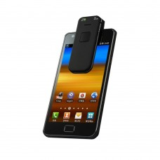 Скремблер для смартфона iProTech FSM-U1
