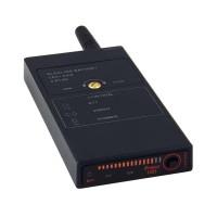 Портативний індикатор поля iProTech iPROTECT 1203