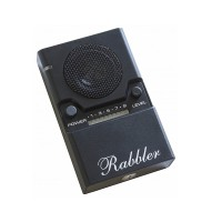 Мобильный генератор шума iProTech MNG-300 Rabbler