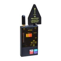 Індикатор поля iProTech PROTECT 1206i