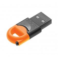 USB-токен JaCarta U2F від 100 шт