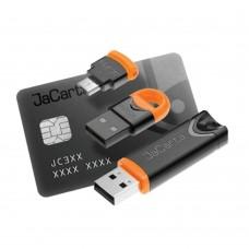 MicroUSB-токен JaCarta PKI від 100 шт
