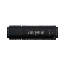 Флеш-носій Kingston DataTraveler 4000G2 USB 3.0 32GB