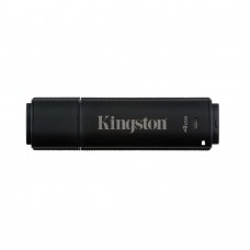 Флеш-носій Kingston DataTraveler 4000G2 USB 3.0 4GB