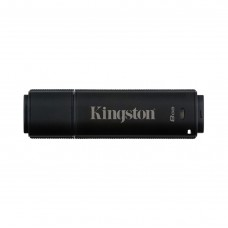 Флеш-носій Kingston DataTraveler 4000G2 USB 3.0 8GB