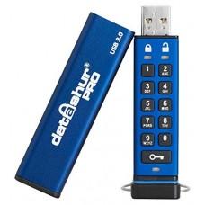 datAshur Pro USB3 256-bit 16GB